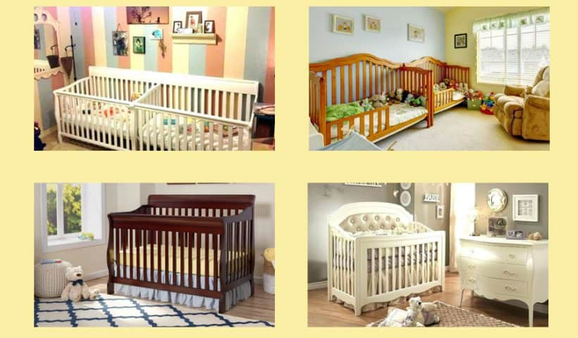 Suggestions On Methods To Get Inexpensive Baby Cribs