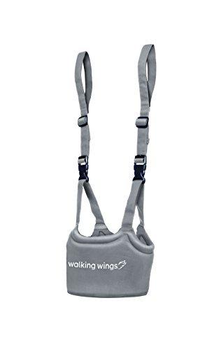 LikeWee Baby Walking Wings