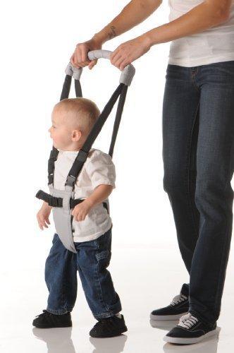 Meeno Babies Handheld Baby Walker